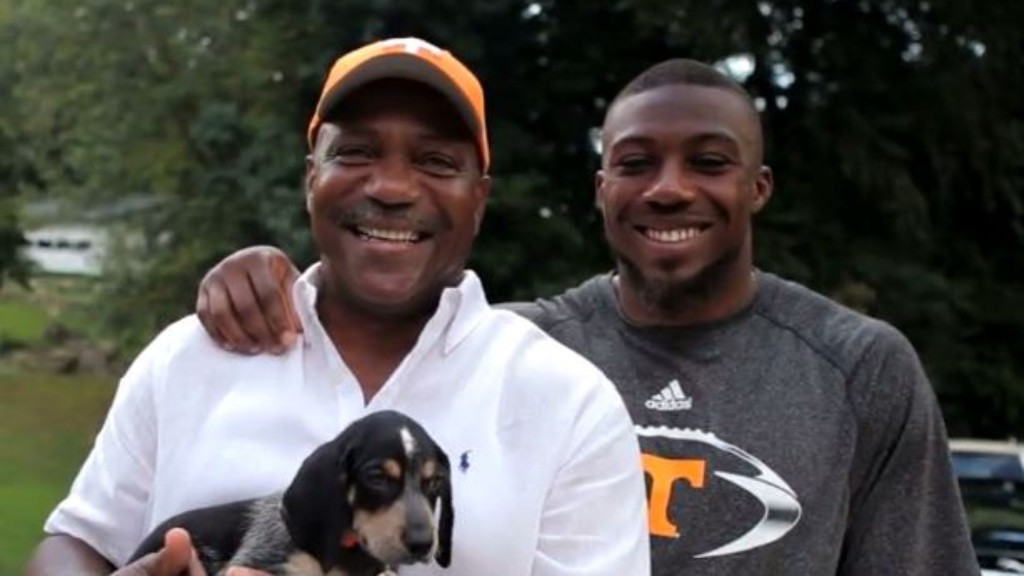 635525441226581992-James-and-Eric-Berry
